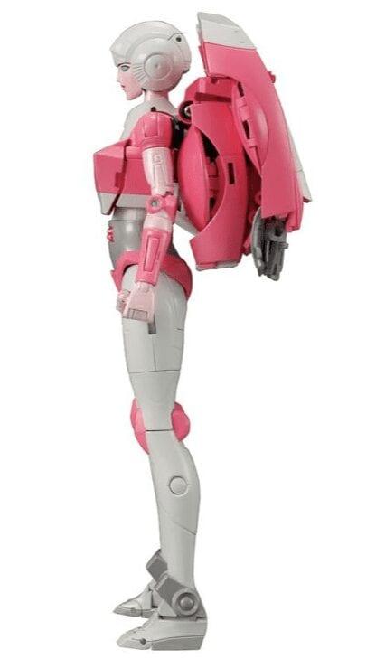 Transformers Masterpiece MP-51 Arcee